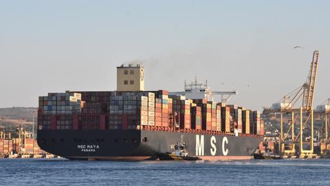 1601654159 8656045 2970 1672 14 163 - صادرات تركيا تتجاوز 16 مليار دولار الشهر الماضي