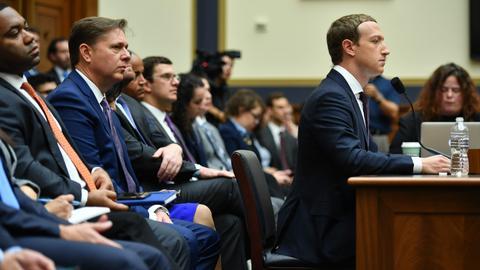 """1601714431 5063589 5512 3104 55 79 - استدعاء للاستماع.. مديرا """"فيسبوك"""" و""""تويتر"""" أمام الكونغرس الأمريكي 28 أكتوبر"""