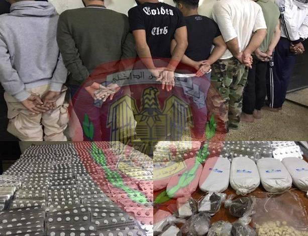 """1601801276 unnamed file - خبز سوري في استنبول """"مدعوم"""" بالمخدرات (فيديو)"""