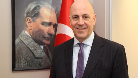 1602048855 1989380 5132 2890 27 386 - سفير تركيا لدى كندا يكشف للإعلام حقيقة الصراع الأرميني-الأذربيجاني