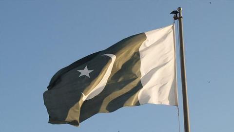 1602234598 9170469 854 481 4 2 - باكستان تتهم الهند بدعم إرهابيين في أفغانستان