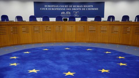 """1602244445 4148359 3464 1951 28 12 - المحكمة الأوروبية لحقوق الإنسان ترفض شكاوى للإرهابي """"كولن"""""""