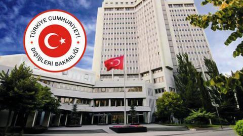 """1602425085 4078750 1012 570 5 2 - تركيا تدعو المجتمع الدولي لوضع حد لـ""""الغطرسة"""" الأرمينية"""