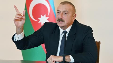 1602434892 9176878 1817 1023 8 198 - الرئيس الأذربيجاني يحمّل أرمينيا مسؤولية ارتكاب جرائم ضد مدنيين