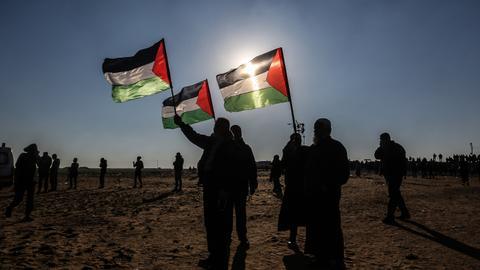 1602568993 4193578 2970 1672 14 250 - الأمم المتحدة تقدم 17 طلباً لإسرائيل لحماية حقوق الفلسطينيين