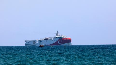 1602621231 8565385 4685 2638 18 135 - تركيا تتطلع إلى موقف أمريكي أكثر حيادية بأزمة شرقي المتوسط