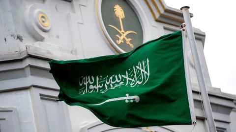 1602624901 684176 4879 2748 19 260 - السعودية تفشل في الفوز بعضوية مجلس حقوق الإنسان الأممي