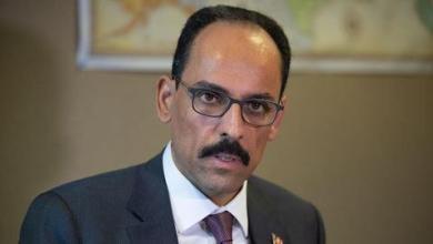 صورة منفتحون على التعاون مع مصر إذا تبنت أجندة إقليمية إيجابية