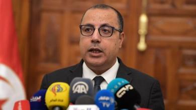 صورة تونس تدعو لاتخاذ خطوات عملية دفاعاً عن الحق الفلسطيني