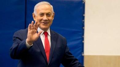صورة نتنياهو يخلف وعوده لأصدقائه الجدد بالخليج