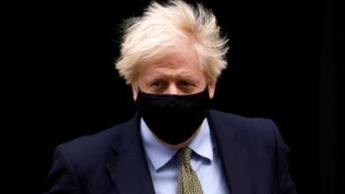 صورة محادثات بريكست.. الاتحاد الأوروبي يواصل ضغطه على بريطانيا وجونسون مستاء