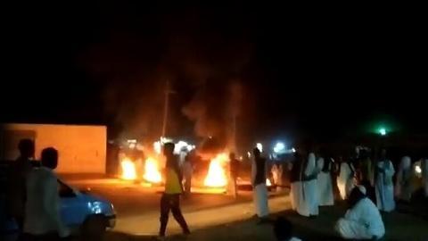 1602773111 9242783 759 427 4 2 - عقب إقالة الوالي.. ارتفاع حصيلة قتلى الاحتجاجات بكسلا السودانية إلى 5