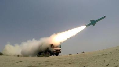 صورة إيران تعلن رفع حظر السلاح المفروض عليها من الأمم المتحدة منذ 2007