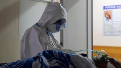صورة إصابات كورونا تتجاوز 40 مليوناً وتدابير أوروبية صارمة تدخل حيز التنفيذ