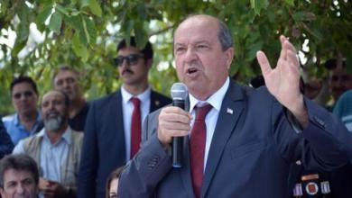 صورة خلاصات من TRT عربي: 19 أكتوبر/تشرين الأول 2020