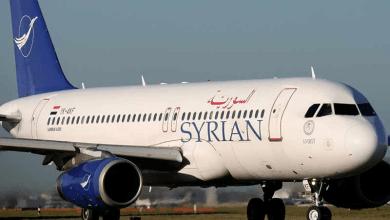 صورة هل إعادة تفعيل الخطوط الجوية بين سوريا وقطر خطوة باتجاه التطبيع؟