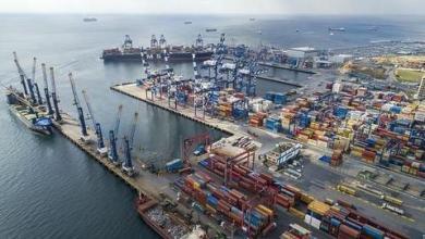 صورة مقاطعة السعودية منتجات تركيا تسييس للتجارة