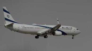 """صورة """"كواليس التطبيع"""".. ماذا فعلت الطائرة الإسرائيلية بالخرطوم؟"""