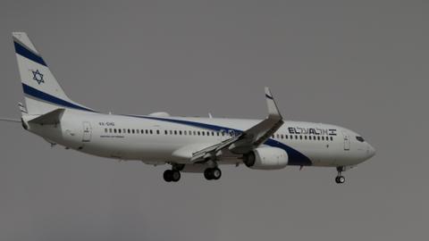 """1603369789 8743554 4030 2269 25 383 - """"كواليس التطبيع"""".. ماذا فعلت الطائرة الإسرائيلية بالخرطوم؟"""
