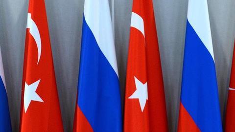 1603436809 9334033 854 481 4 2 - لقاء تركي روسي بموسكو لبحث الأوضاع بسوريا وليبيا