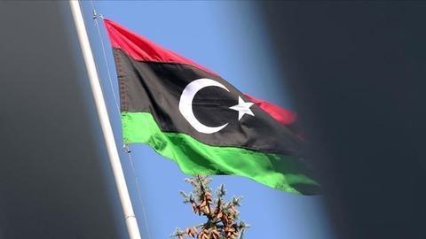 1603453187 9335301 854 481 8 0 - ليبيا.. محادثات جنيف تسفر عن اتفاق وقف إطلاق نار دائم وفتح الطرق والمعابر