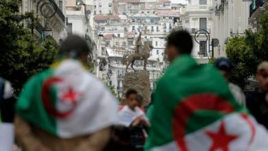 صورة لاستعادة أرشيفها.. الجزائر قد تلجأ إلى التحكيم الدولي ضد فرنسا