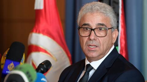 1603809645 9373438 5846 3292 29 166 - وقف إطلاق النار في ليبيا لن يصمد إلا بانتهاء التدخل الأجنبي