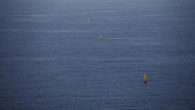 صورة ثانية جولات ترسيم الحدود.. لبنان وإسرائيل يختتمان اليوم الأول