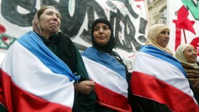 صورة مسلمو فرنسا وأوروبا.. عنصرية وإسلاموفوبيا وإقصاء مجتمعي وتهميش اقتصادي