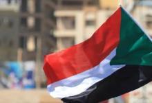 صورة السودان يوقع مع أمريكا اتفاق استعادة حصانتة السيادية