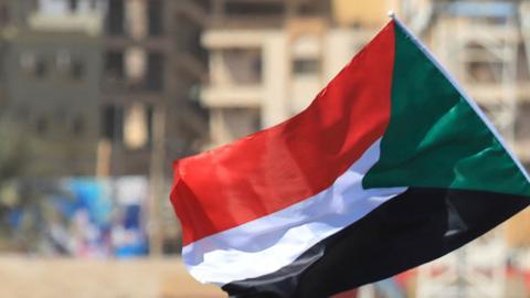 1604124223 1766973 2012 1133 1207 88 - السودان يوقع مع أمريكا اتفاق استعادة حصانتة السيادية