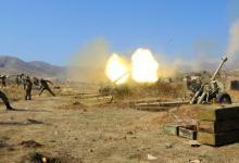 صورة روسيا تصرّ على رفض مساعدة أرمينيا عسكرياً ضد أذربيجان