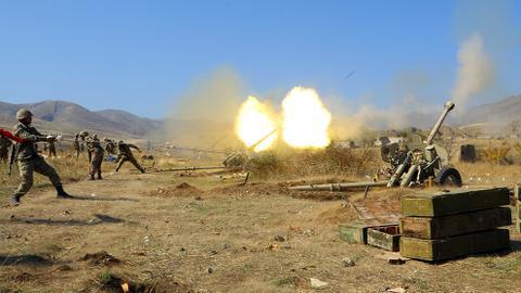 1604146921 9389536 989 557 0 109 - روسيا تصرّ على رفض مساعدة أرمينيا عسكرياً ضد أذربيجان