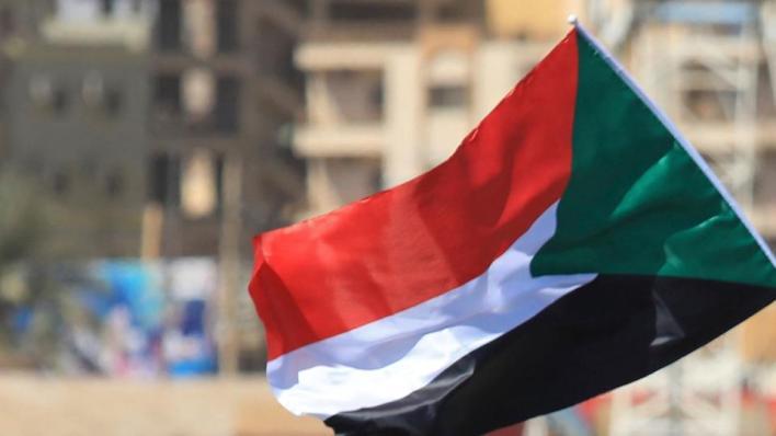 لتجنب أي دعاوى قضائية يحتاج السودان إلى استعادة حصانته السيادية التي فقدها بعد إدراجه في قائمة الدول الراعية للإرهاب