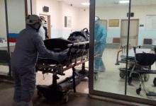 صورة منظمة الصحة العالمية تدق ناقوس الخطر بما يخص فيروس كورونا