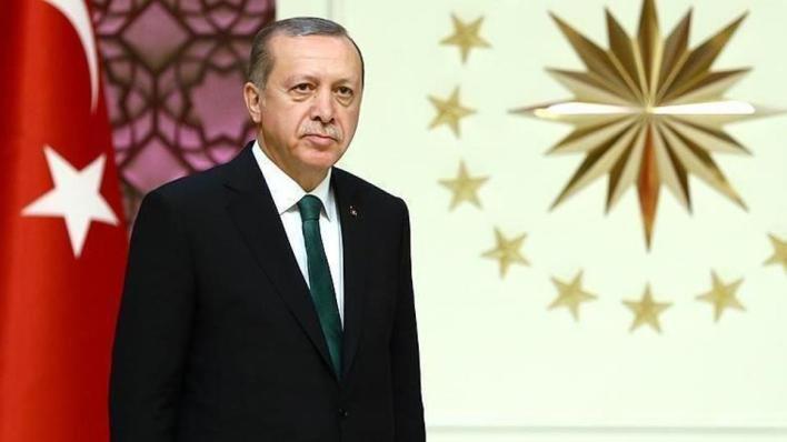 قال الرئيس التركي إن الغاز الطبيعي الذي اكتشفته بلاده في البحر الأسود، كاف لسد احتياجاتها من الغاز لأعوام