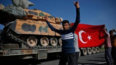 صورة الدور التركي في الدول العربية.. تناغم مع مصالح الشعوب يدحض دعاوى الهيمنة