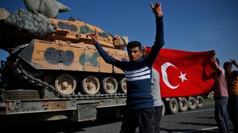 4961656 5132 2890 16 251 - الدور التركي في الدول العربية.. تناغم مع مصالح الشعوب يدحض دعاوى الهيمنة