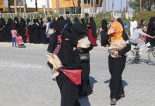 صورة أزمات تتوالد.. السوريون والحياة في طابور يومي