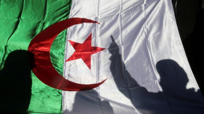 مسؤول جزائري يصرح بأن فرنسا استعملت عظام مقاومين جزائريين في صناعة الصابون