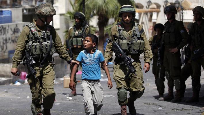 7954444 4579 2578 4 247 - بينهم نساء وأطفال.. 1750 فلسطينياً بالسجون الإسرائيلية بلا أحكام