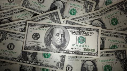 8441069 3463 1950 17 195 - العملة الأجنبية في السودان.. حرب بين الدولة وتجار السوق السوداء