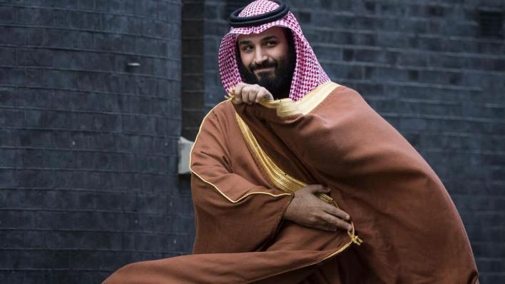 8563231 4992 2811 6 74 - محكمة أمريكية تستدعي بن سلمان.. هل ينجح الجبري في ملاحقة ولي العهد السعودي؟