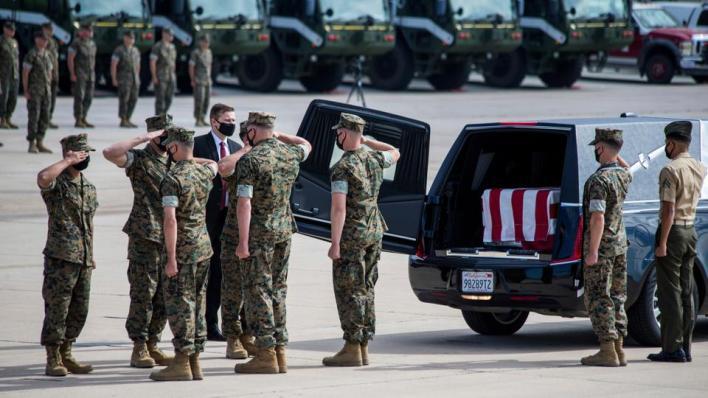 8588839 4455 2508 11 112 - انتحار 498 جندياً في الجيش الأمريكي عام 2019