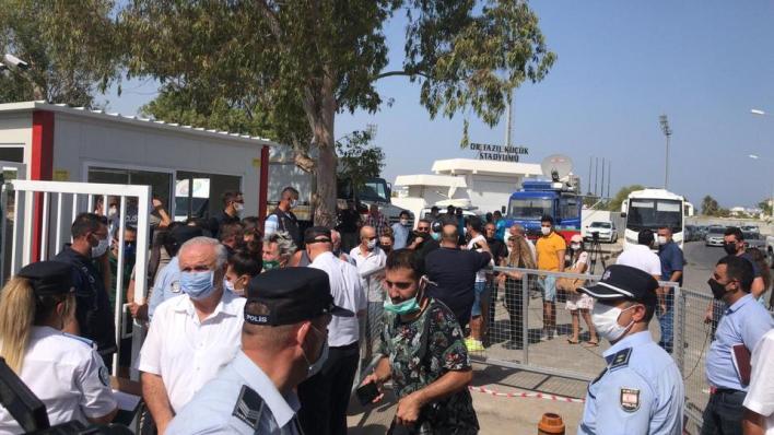 9158802 1583 891 8 4 - قبرص التركية تفتح منطقة مرعش المغلقة منذ 46 عاماً