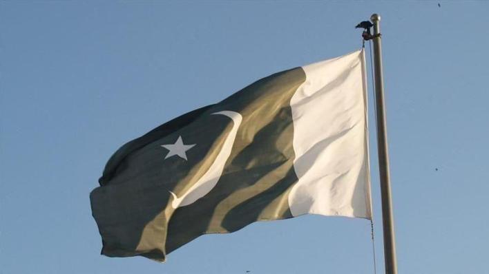 9170469 854 481 4 2 - باكستان تتهم الهند بدعم إرهابيين في أفغانستان