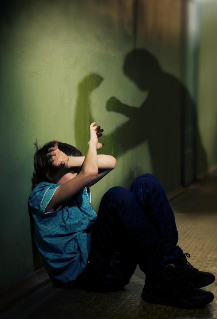 لا تكشف أرقام معلنة حجم انتشار ظاهرة الاعتداء الجنسي على الأطفال في العالم العربي، غير أن إحصاءات محلية في عدد من الدول تعطي لمحة عن حجمها