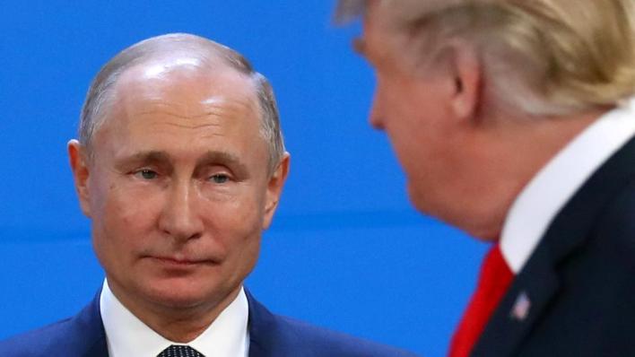 9178124 1323 745 13 6 - اتفاق روسي-أمريكي مبدئي على تجميد رؤوس الأسلحة النووية