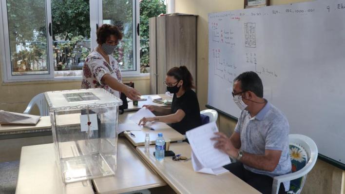9194118 5940 3345 19 625 - قبرص التركية.. بدء التصويت في الانتخابات الرئاسية
