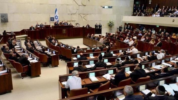 9246273 854 481 4 2 - الكنيست الإسرائيلي يصدِّق على اتفاق التطبيع مع الإمارات